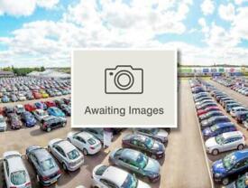 2019 Volkswagen T-Roc 1.5 TSI EVO SEL 5dr Hatchback Petrol Manual