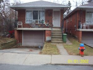 Room for Rent near Mcmaster University