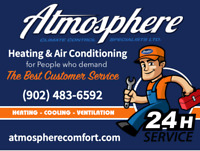 Professional Heat Pump Service 24H