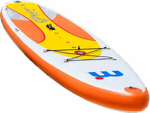 Brand New Mistral Kailua SUP Board.