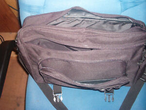NEW Outer Limits carry bag $6.00 Can deliver