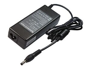 LAPTOP POWER ADAPTERS FOR HP, SAMSUNG, DELL, ACER,APPLE AND MORE