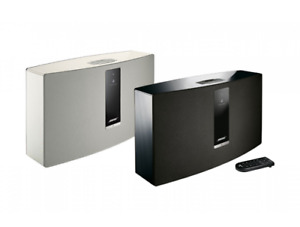 Bose Soundtouch 30 Speaker 499.99$ NEW!