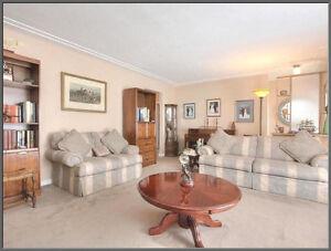 1 bed room in single family in MAIN FLOOR, utlities included Edmonton Edmonton Area image 4