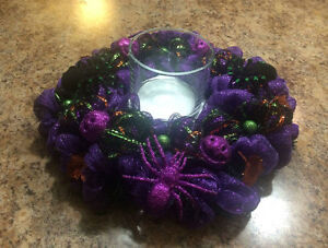 MESH WREATHS AND CENTREPIECES St. John's Newfoundland image 3