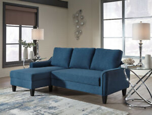 Tahoe sectional sofabed $899 TAX INCL. FREE LOCAL DELIVERY!