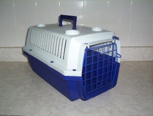 cage a chat 10.00