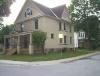 Short Term House Rental available in Niagara Falls