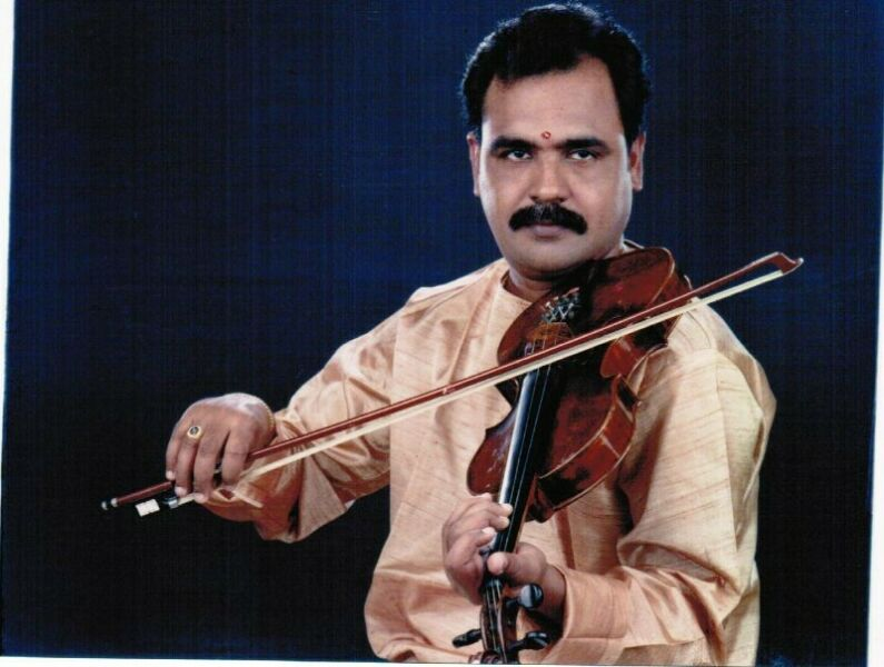"""Online violin lessons -Indian classical carnatic"""" CALL +6597101124"""""""