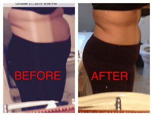 Showtyme Fitness - Personal Training for Results! London Ontario image 7