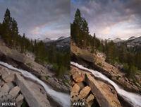ADOBE PHOTOSHOP TRAINING ONE-ON-ONE /w experienced Adobe Expert