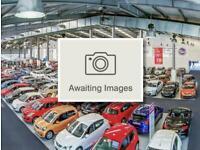 2014 Honda Jazz 1.4 i-VTEC EX 5dr Hatchback Petrol Manual