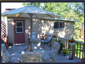 Guest Room Rental,Grand Marais(Grand Beach) Manitoba