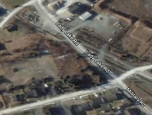 19-23 Strettons Hill - Harbour Grace, NL - MLS# 1133952 St. John's Newfoundland image 9