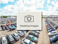 2015 Land Rover Evoque 2.0 TD4 HSE Dynamic Lux 5dr Auto 4x4 Diesel Automatic