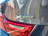 2015 BMW 4 Series 435D 3.0 X DRIVE Auto Diesel Automatic