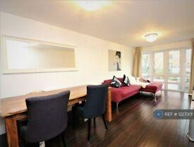2 bedroom flat in St. Davids Square, London, E14 (2 bed) (#1227301)
