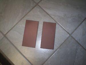 ceramic tiles 4by 8 in 380 total