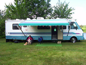 motorhome for sale   SOLD  thank you