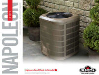 BEAT THE HEAT !!!! AIR CONDITIONING FROM $39/MONTH!!!