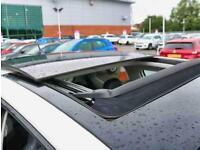 2012 Volkswagen UP 1.0 High Up 3dr Hatchback Petrol Manual