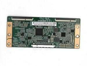 LG T-Con Board ST5461B03-2-C-1