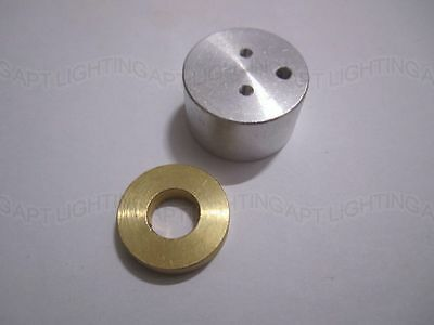 C-mount Metal Housing For 808nm Laser Diode Professional High Quality