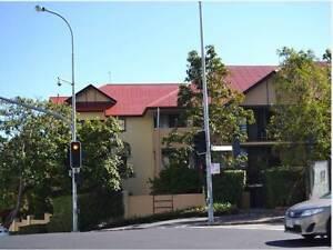 2 Bedroom/1 Bathroom/1 Carpark FURNISHED UNIT SPRING HILL Spring Hill Brisbane North East Preview