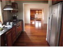 Room For Rent - West End $240 per week West End Brisbane South West Preview