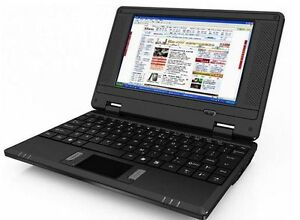 CHEAPEST-NETBOOK-NEW-7-inch-Mini-Netbook-Laptop-WIFI-Black-color-Windows-CE-7-0