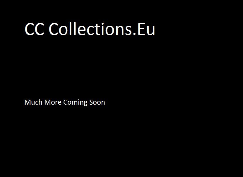 CcCollections