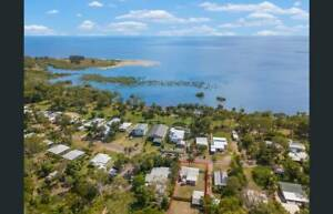 House for sale at Cungulla Fishing Village