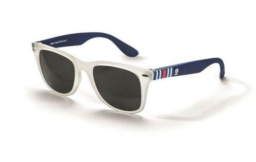 Sparco Martini Racing Sunglasses UV filter New