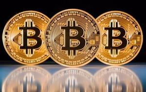 Start Trading Bitcoin In Canada! Buy  / Trade bitcoin in CAD with the LOWEST Fees!