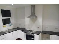 3 Bedroom House for rent Gillingham Sorry no DSS/ Pets