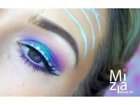 Reading based pro Make-up Artist!! Book me now!