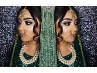 PROFESSIONAL MAKEUP ARTIST LONDON ESSEX