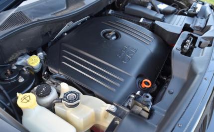 Jeep Patriot DIESEL ENGINE FOR SALE DIESEL JEEP MOTOR JEEP SPARES