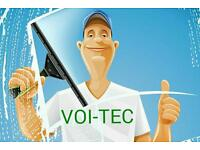PROFFESIONAL HOME AND GARDEN CLEANING SERVICES