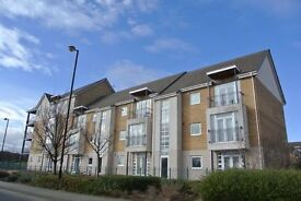1 bedroom flat in Brandling Court, Hackworth Way, North Shields