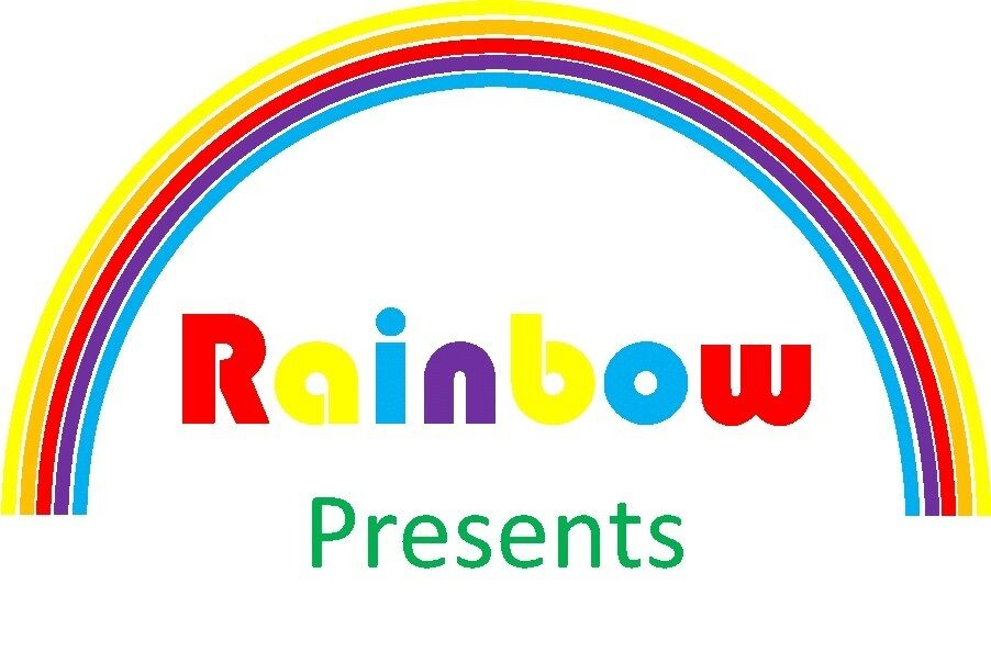 RainbowPresents