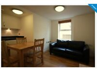 Spacious 1 bedroom student flat to rent in central Oxford