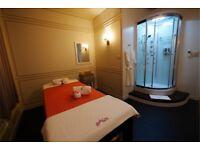 New massage in wallington SM6