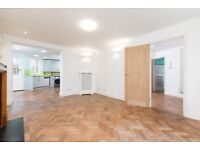 1 bedroom flat in Oseney Crescent, Kentish Town, NW5