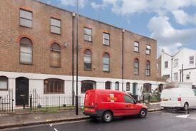 Castle Road, Camden , NW1, 4 Bedrooms