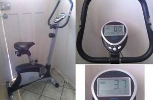 Body Science Exercise bike Grafton Clarence Valley Preview