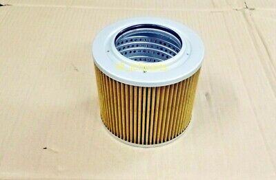 Kobelco Hydraulic Strainer Element Suction Filter Sk-210 Sk-200 Yn50v00002s001
