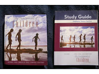 Primary School Teaching Books