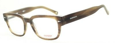 CARRERA CA6187 7L4 Eyewear FRAMES Glasses RX Optical Eyeglasses New BNIB TRUSTED