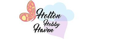 Holton Hobby Haven